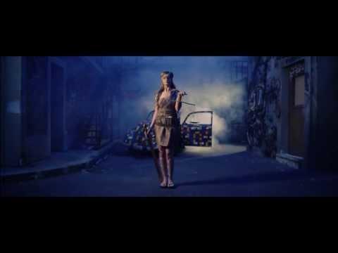 Ангел и Моисей feat. Krisko, Pavell & Venci Venc', Dexter - Знаеш ли кой видях