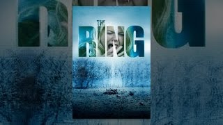 The Cabin in the Woods - The Ring