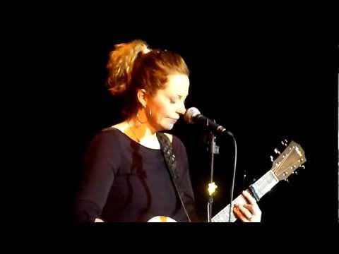 Download Time After Time - Anneke Van Giersbergen - La Scène Bastille 13/12/2012 Mp4 baru