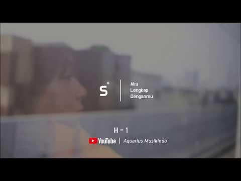 Download  TEASER StarBe H-1 Aku Lengkap Denganmu     Gratis, download lagu terbaru