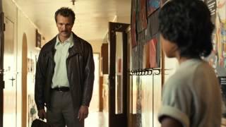 BOY | Official Trailer | FilmBuff