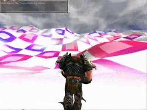 Torque Game Engine Advanced Torque Game Engine Demo