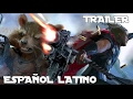 Download Avengers: Infinity War Teaser Trailer Español Latino | Los Vengadores Infinity War in Mp3, Mp4 and 3GP