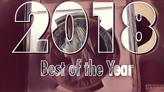 What are the best most amazing coins you handled in 2018?