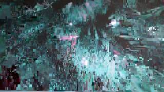 Watch Rush Window To The World video