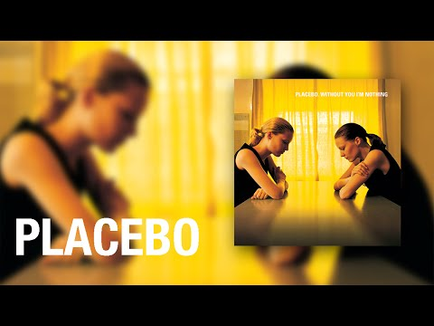 Placebo - Summers Gone