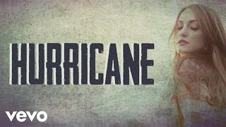 Dustin Lynch Hurricane