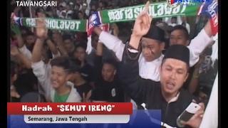 Pengajian Gus Ali Gondrong _ Disk 3 live Singget Tawangsari Kerjo Karanganyar