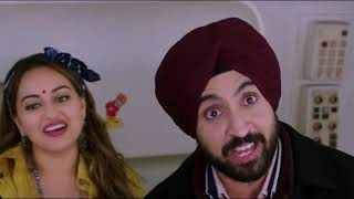 Welcome to New York 2018 Full Movie Watch Online Free Download 1