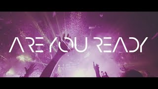 MaxRiven - Are You Ready