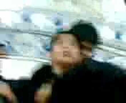 Kya Muhammad Ka Pyara Nahi Hoo (ali Shanawar) 2008 video