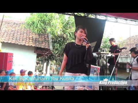 Kesandung Cinta - Lina Paulina   Arnika Jaya Live Suci - Mundu - Cirebon