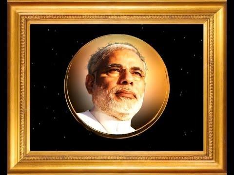 LIVE: Narendra Modi's Swearing-in Ceremony 26 May 2014