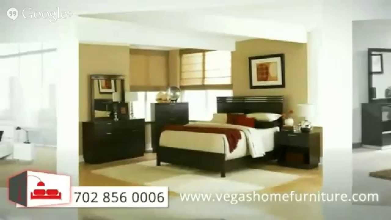 bedroom sets las vegas 702 856 0006 youtube