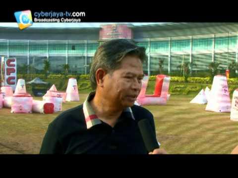 WPPL - CPCL 2010 - 5th Leg (News)