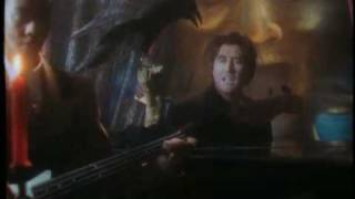 Bryan Ferry - I Put A Spell On You (Official Video)