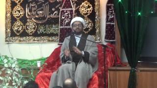 download lagu Jashn E Wiladat E Maula Syed E Sajjad Imam gratis