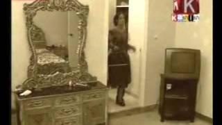 Download YouTube   WAJID ALI BHUTTO    HENA HENA JI RAHAIYA AAHIYOON 3Gp Mp4
