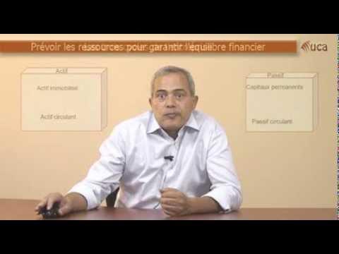 4. 3. La fonction financière