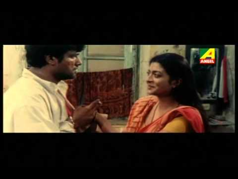 Dus Din Pore - Bengali Movie - 14 14 video