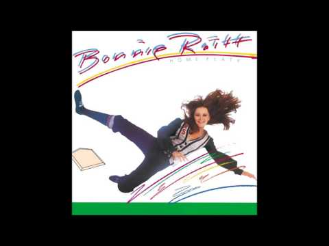 Bonnie Raitt - Good Enough