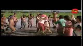 Calendar - Veeralipattu 2007: Full Malayalam Movie