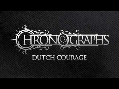 Chronographs - Dutch Courage
