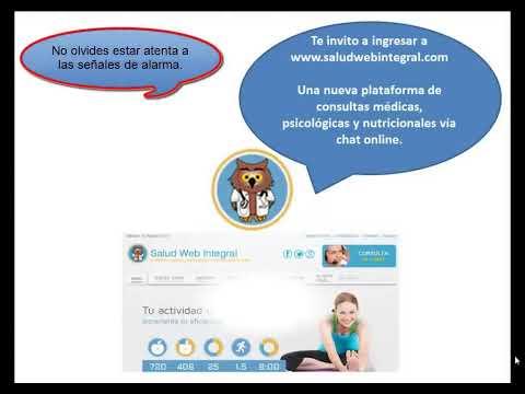 Disnea en niños: Frecuente en Asma, Neumonia, Bronquitis y en el Resfriado.