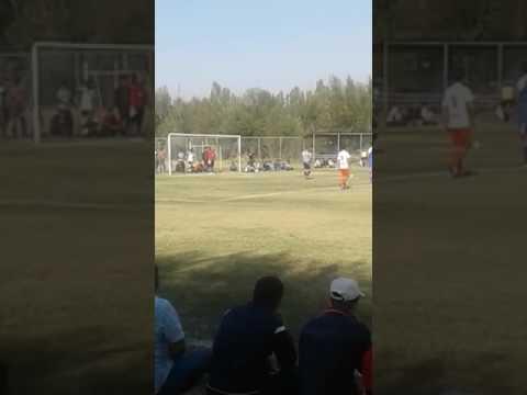 карабулак фудбалислари