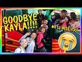 Download GOODBYE KAYLA! | We Are The Davises in Mp3, Mp4 and 3GP