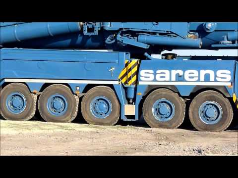 LTM 11200 9-1 SARENS Positionnement et calage - Leuze (B) - Interlev.wmv