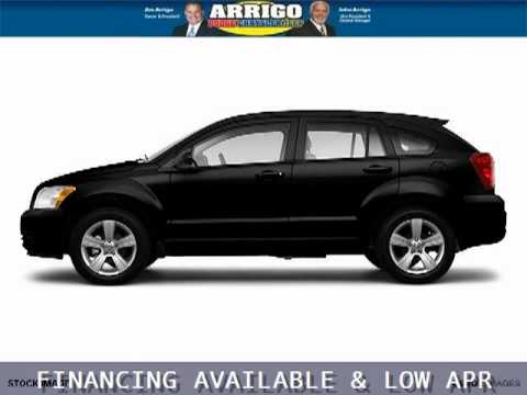 Used 2010 Dodge Caliber West Palm Beach FL