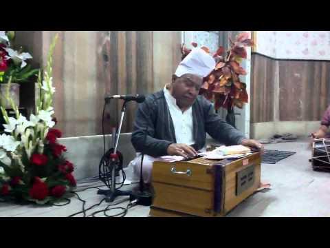 Mera Nath Tu Hai video