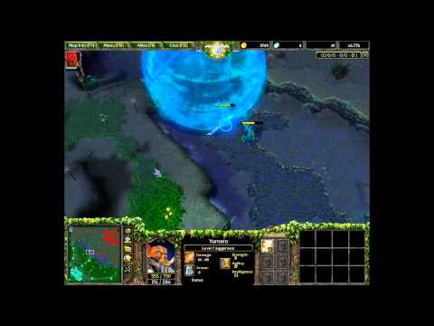 DotA - Tips and Tricks part 20