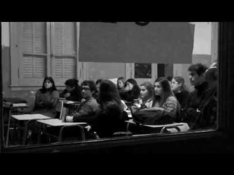 Falcón  Bordagaray  Pardo  DDHH Prof  Julia Sáenz 2014