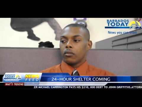 BARBADOS TODAY EVENING UPDATE - January 30, 2015
