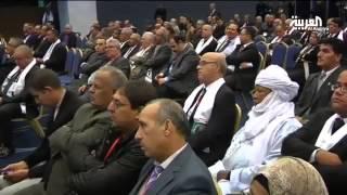 الرئيس الجزائري يقيل مستشاره الخاص عبد العزيز بلخادم
