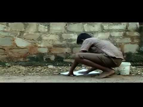 CHILD LABOUR IN INDIA HD