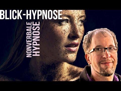 Blick-Hypnose-Faszination - Integrative Hypnosetherapie