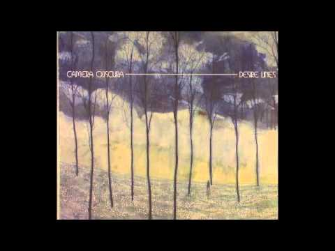 Camera Obscura - This Is Love Feels Alright