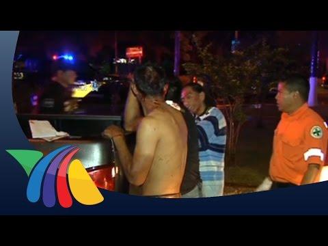 En Zapopan, continúan las riñas en fiestas | Noticias de Jalisco