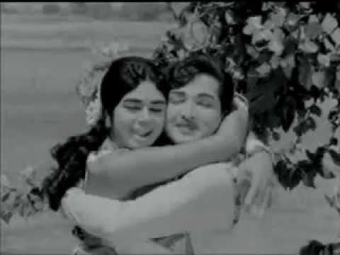 Barede Neenu Ninna Hesara (SJ) - Seetha (1970) - Kannada