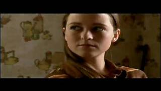Bean trailer (2008) a short film by Giovanna Federico