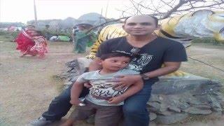 Samiul Alam Prithibee's video ALBUM