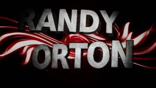 WWE Randy Orton New Titantron 2010 (HD)
