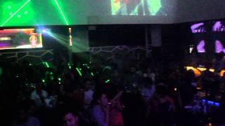 DJ Meichan - Mansion Palembang By ZD Enterprise
