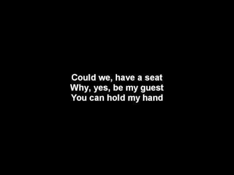 Could We - Cat Power - lyrics