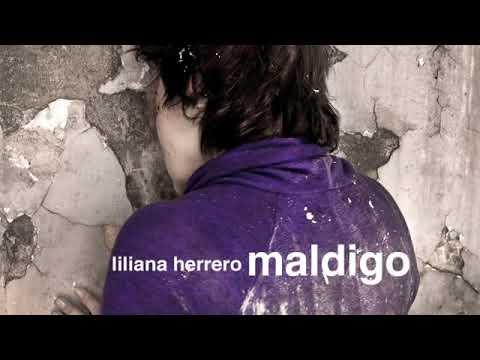 Liliana Herrero - Bagualín