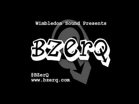 Bzerq - Beautiful World - New Dubstep 2012 video