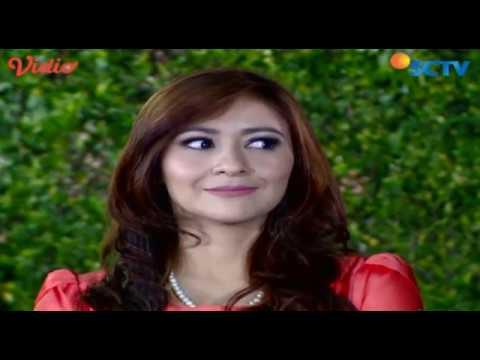 download lagu Anak Sekolahan: Arman Sudah Berani Memukul Pandu  Episode 48-49 gratis